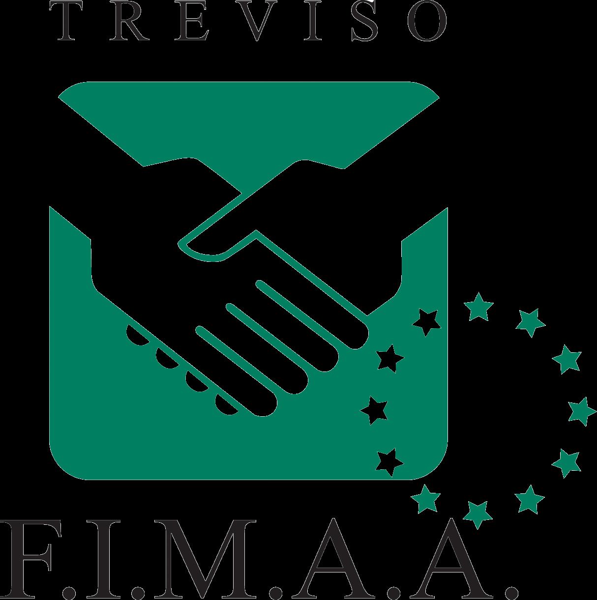 Fimaaa | Agenti di affari in mediazione