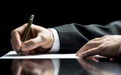 Convenzioni attestazione conformità contratti a canone concordato Fimaa Treviso