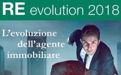 Be Fimaa 2018 – Cortina D'Ampezzo 29 settembre: iscrizioni aperte al forum degli agenti immobiliari